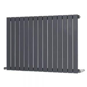 Warehouse Horizontal Column Designer Radiator 600X1020mm 300x300 - 5 Best Radiators for Small Spaces