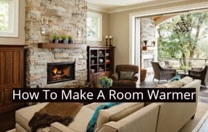 how-to-make-a-room-warmer(1)