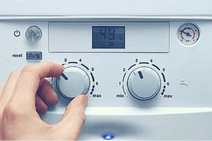 Boiler Servicing 300x200 - Most Economical Way to Use Central Heating, 7 Top Tips