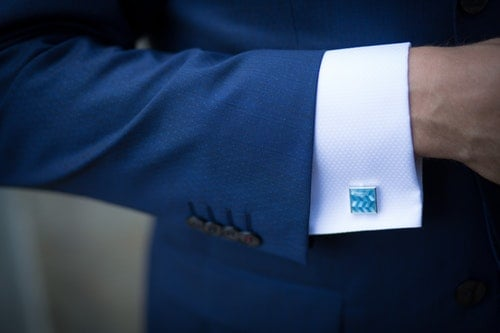 Keep Warm In A Suit - How To Keep Warm In A Suit