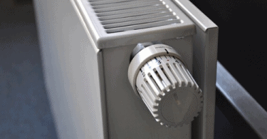 Most Economical Way to Use Central Heating, 7 Top Tips
