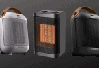 space heater 145x100 - How Do Space Heaters Work and What's the Best Type?