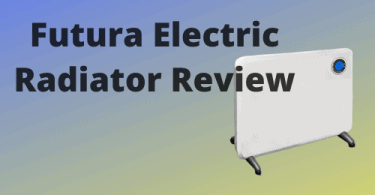 Futura Electric Radiator Review