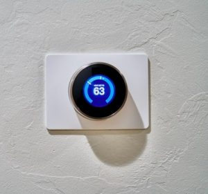Best Honeywell Wifi Smart Thermostat