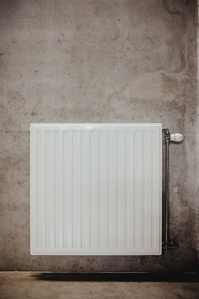 Is Central Heating Cheaper Than Electric Heating? 1