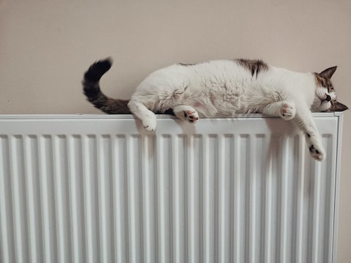 Is Central Heating Cheaper Than Electric Heating?