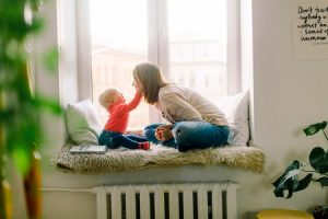 Which Room Heater Is Good For Babies?