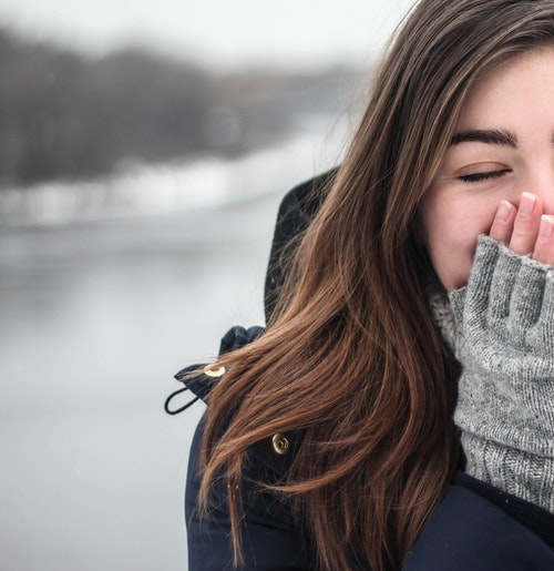 How Do You Stay Warm When it's Cold Outside? 10 Easy Tips To Follow 1