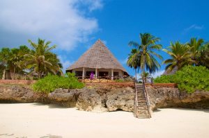 20 Best Warm Weather Family Vacations 3