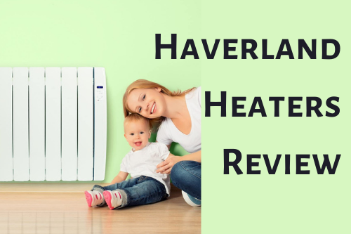 Haverland Heaters Review
