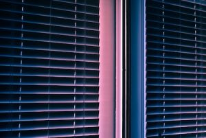 How To Keep A Room Warm Using Thermal Blinds