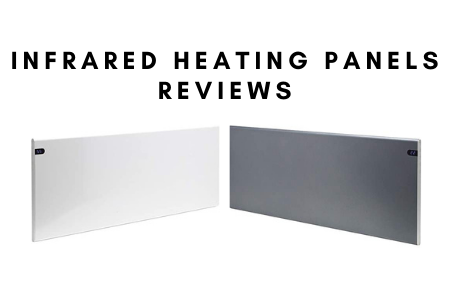 Infrared Heating Panels Reviews