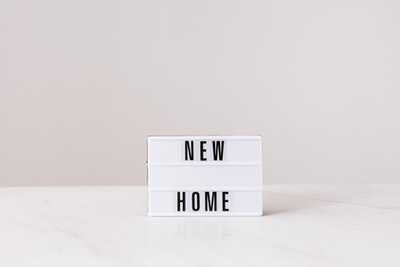 New Home Upgrades Worth Considering