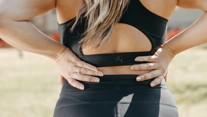 Best Electric Heat Pad for Back Pain